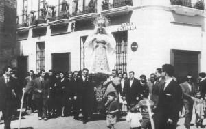 Traslado Misericordia a Santiago